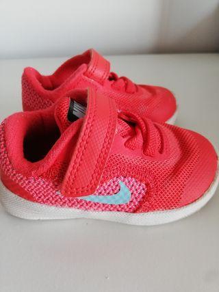 Productos para Bebé de segunda mano en Terramelar en