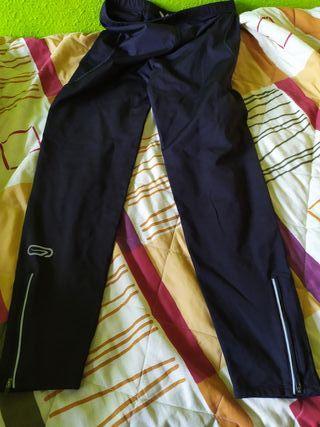 Pantalón deporte leggings