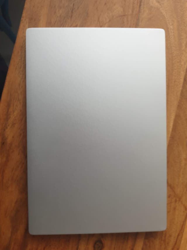 Xiaomi Mi Laptop Air 13,3""