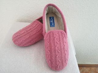 Zapatillas Muro
