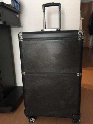 Maleta/maletín