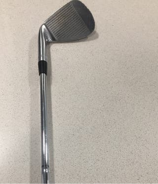 Palo golf Wedge Titleist Vockey Design 48 grados