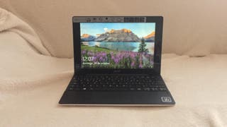 Portatil convertible Acer Switch 10e