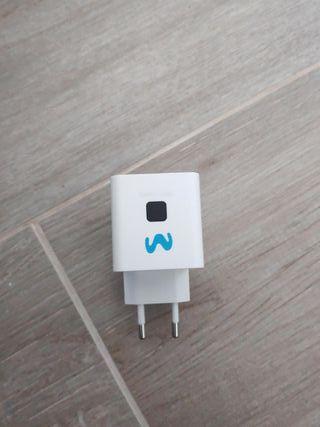 detector movimiento wifi