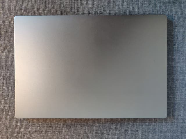 Xiaomi Mi Air 13pol 2019 - i5+256GB+8GB - 8th gen