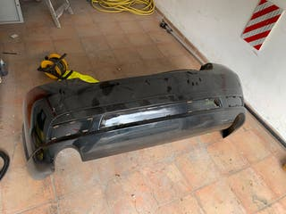 Paragolpes ford mondeo st 220 perfecto