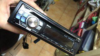 Radio ALPINE