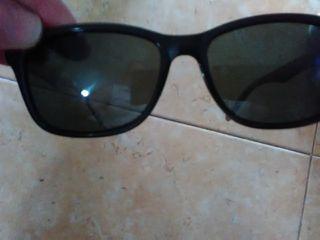 Gafas de sol HG