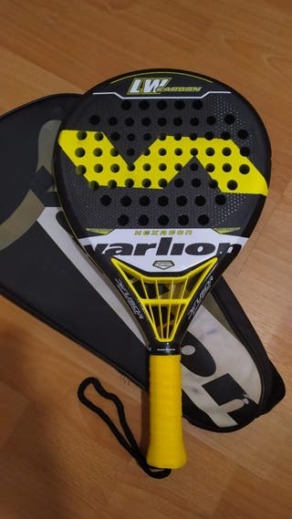 Varlion LW Carbon Difusor