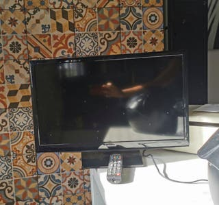 Samsung 24 pulgadas tv