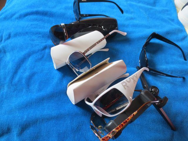 Gafas Michael Kros