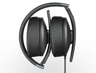 Auriculares Sennheiser HD 4.20s