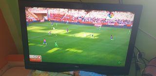 televisión OKI ful HD 32 pulgadas