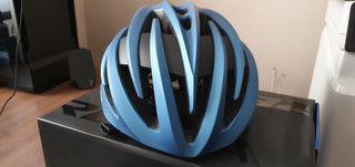 Casco bicicleta Orbea R50, talla M