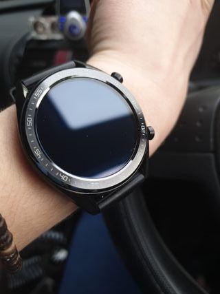 Huawei Gt 46mm Watch