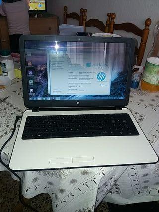 HP 15-r248ns