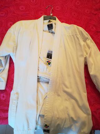 Karategi - Kimono de Karate
