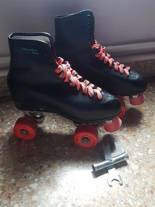 Patines Thunder Bay