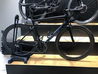 Specialized Tarmac S-Works 2019