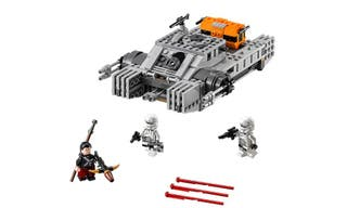 Lego Star Wars 75152