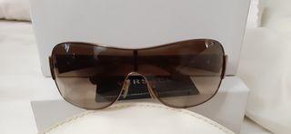 Gafas sol Versace Mujer