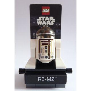 Lego Star Wars R3-M2