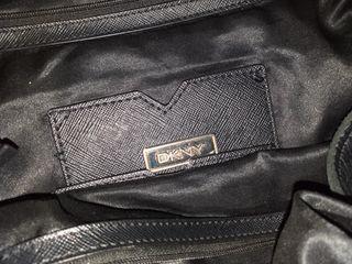 Bolso original DKNY a precio de ganga buen estado
