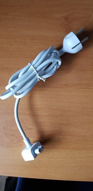 Cable Apple Laptop Macbook