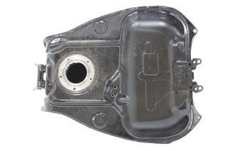 2007 Suzuki Gsxr 750 Gasolina Depósito Combustible