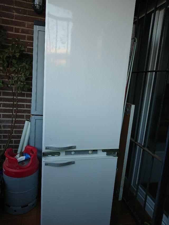 frigorifico combi