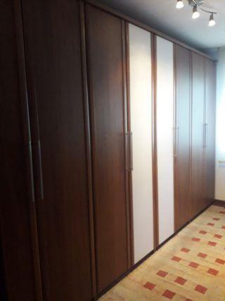 armario grande