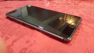 OnePlus 3T con 6GB de RAM y 64GB