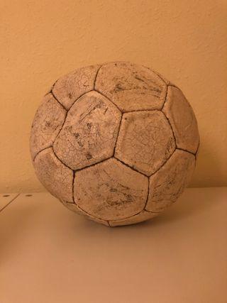 Balón fútbol Adidas etrusco único