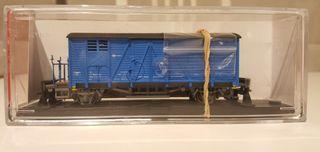 Vagón VSO-1026