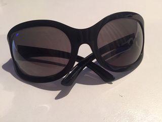 Gafas GUCCI GG 1488/S Lady SUNGLASSES