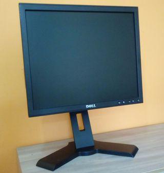 "Monitor LCD 17"" Dell whatsapp 655 255 943"