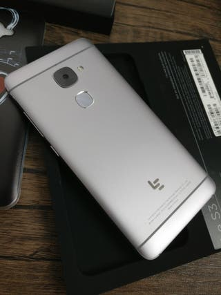 Leeco LES3 3GB 32GB