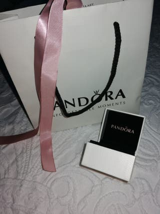 Lote Pandora nuevo