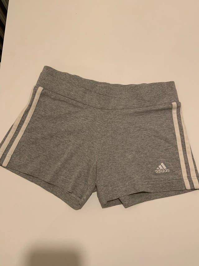 Pantalon corto Adidas