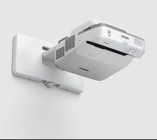 Proyector - Nuevo Epson EB -685W