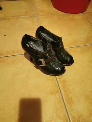 zapatos miss sixty