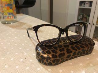 Gafas vista Guess