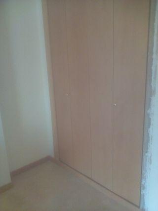 puerta curidoras de armario