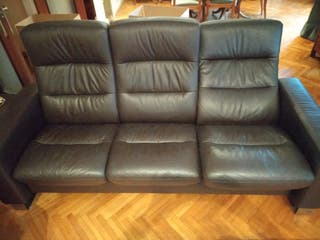 Sofa stresless