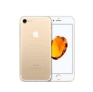 Iphone 7 Oro 128GB