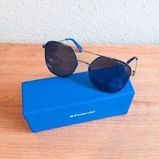 Gafas de sol polarizadas Polaroid NUEVAS
