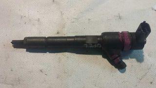 129640 Inyector OPEL CORSA B