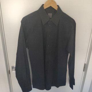 Camisas hombre talla L
