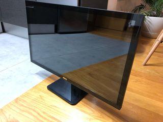 """Monitor Dell S2740L 27"""" LED IPS - CASI NUEVO"""