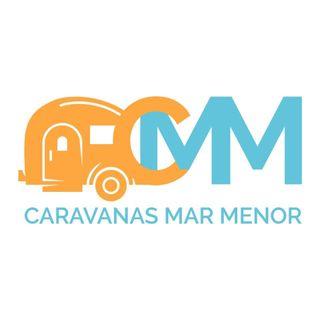 caravanasmarmenor.com